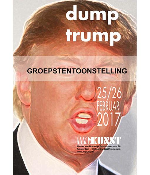 exhibition WGKunst 2017