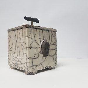 Boxes > Detonator