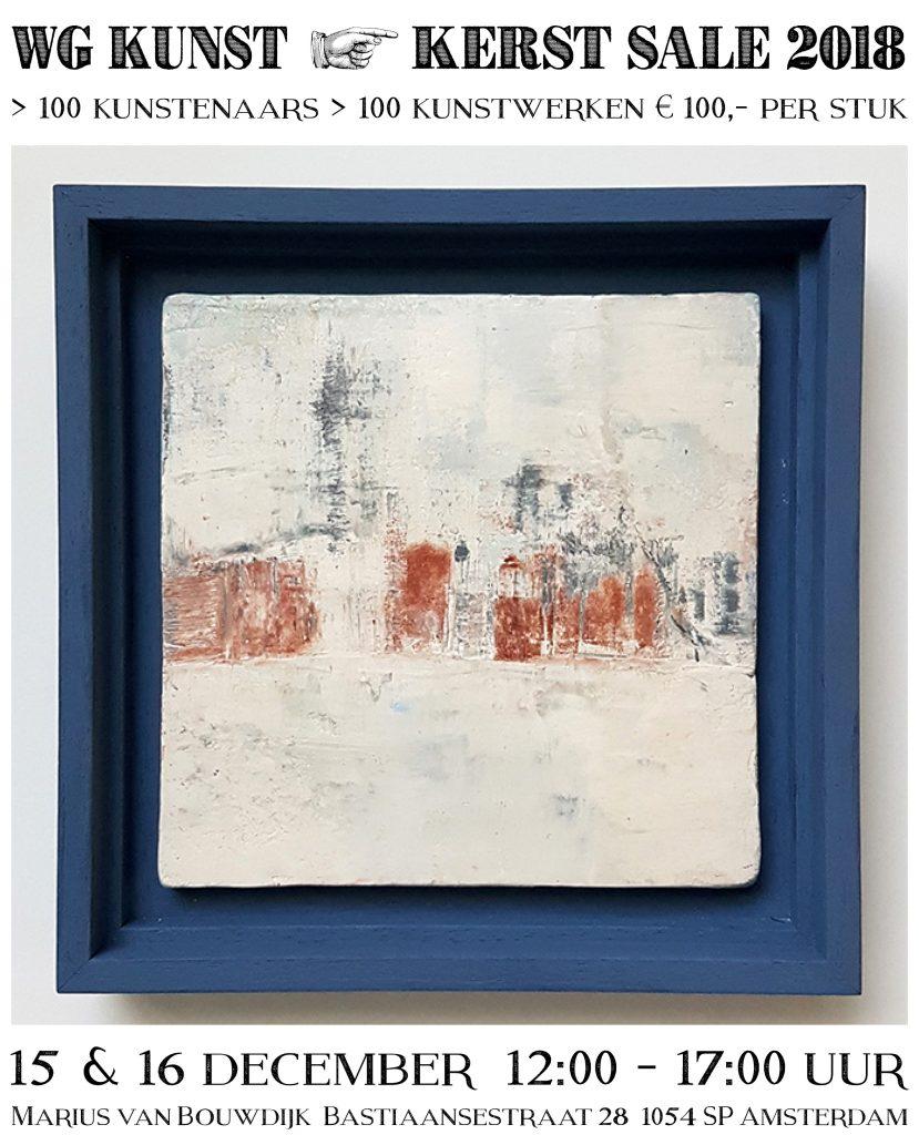 Exhibitions > 2018
